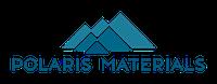 Logo for Polaris Materials