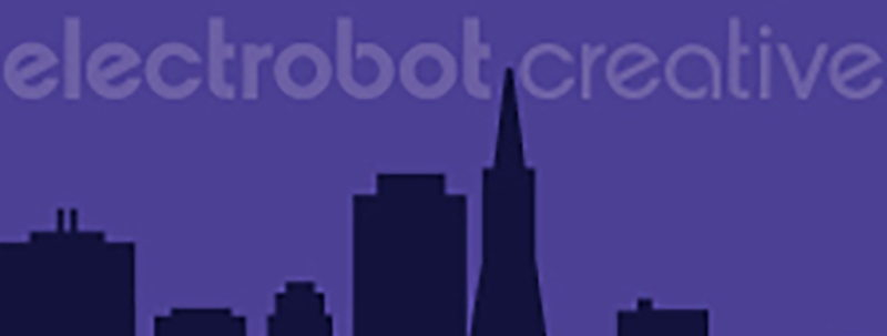 Image for C2 Imaging Company Endorsement from Electrobot Creative