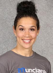 Image of Stacy Kanitz