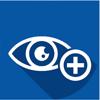 VisionQuest Eyecare Indianapolis