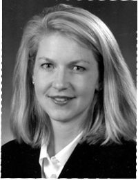 Laura T. Stitle, MD