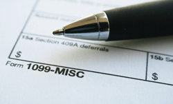 irs forms 1099 misc deadline now january 31