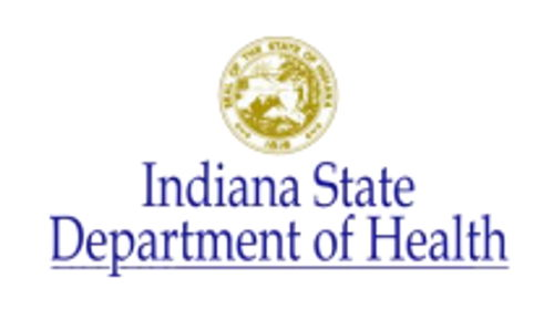 Image for Health Officials Confirm First Vaping-Related Death Of An Indiana Resident