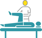 Image for Chiropractic
