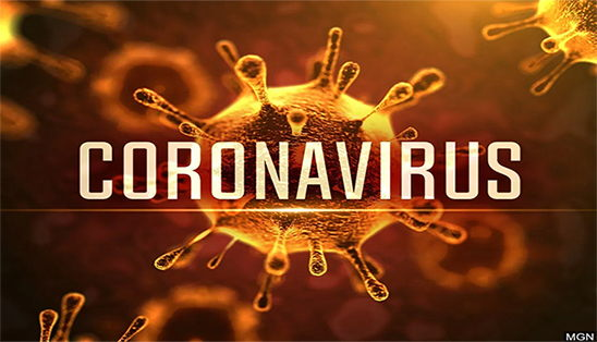 Image for Cyber Threat Actors Expected to Leverage Coronavirus Outbreak