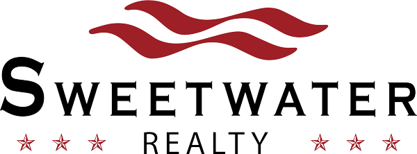 Sweetwater Realty Nineveh Indiana