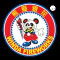 Logo for Winda