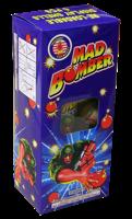 Image for Mad Bomber (Festival Balls)