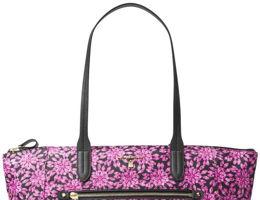 Image for Michael Kors Bags