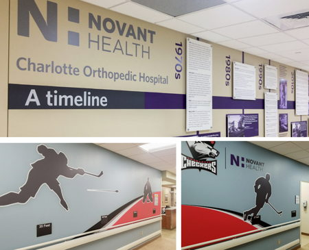 Image for Novant Health