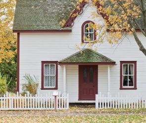 Image for E49: How to Request Mortgage Forbearance Under the CARES Act