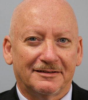 Image of Michael W. Jeffirs