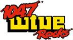 Logo for Dayton