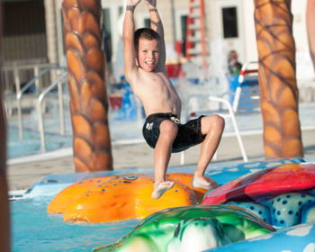 Kid-Approved Activities Just South of Indy