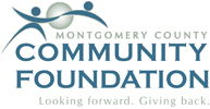 Montgomery County Community Foundation