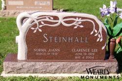 Steinhall